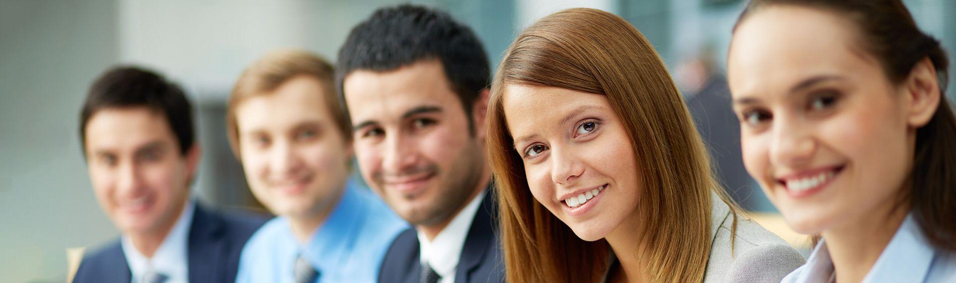 in guten händen: unsere Praxis- und Kooperationsbörse für Steuerberater.