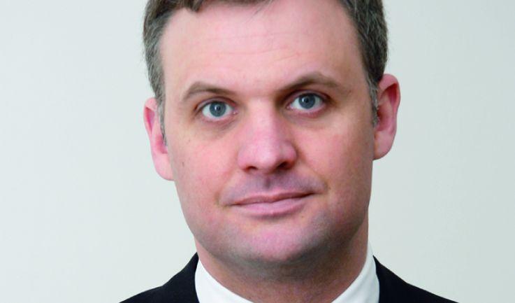 Dr. Jörg Alvermann