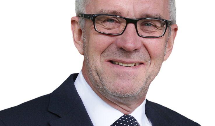 Hans-Georg Janzen
