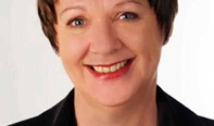 Sigrid Ludwig
