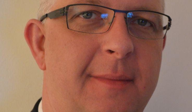 Guido Preuß