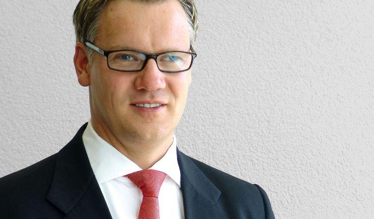 Michael Seifert