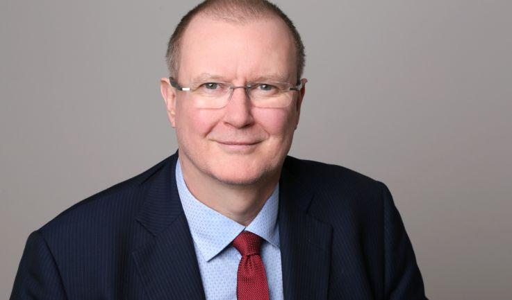 Dr. Steffen Walter