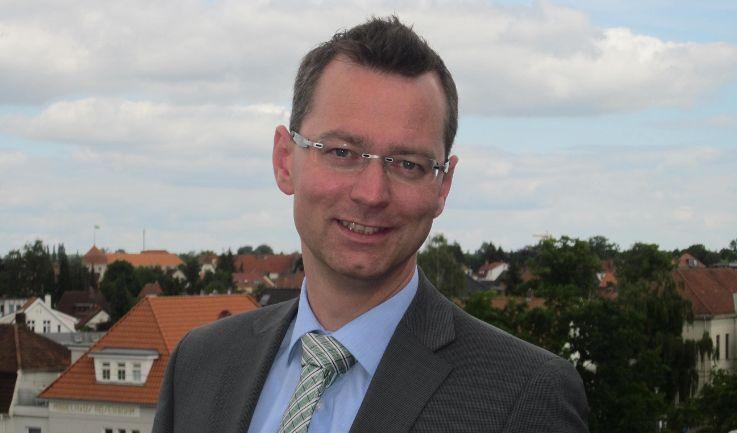 Christian Kläne