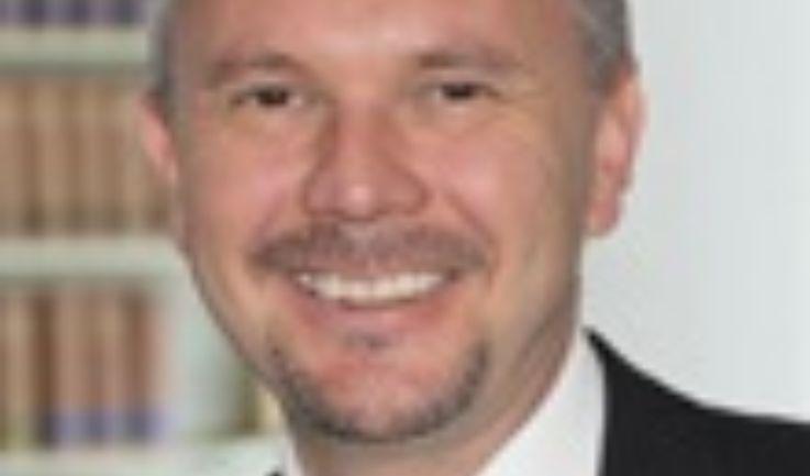 Markus Perschon