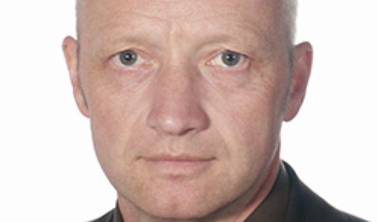 Roland Ronig