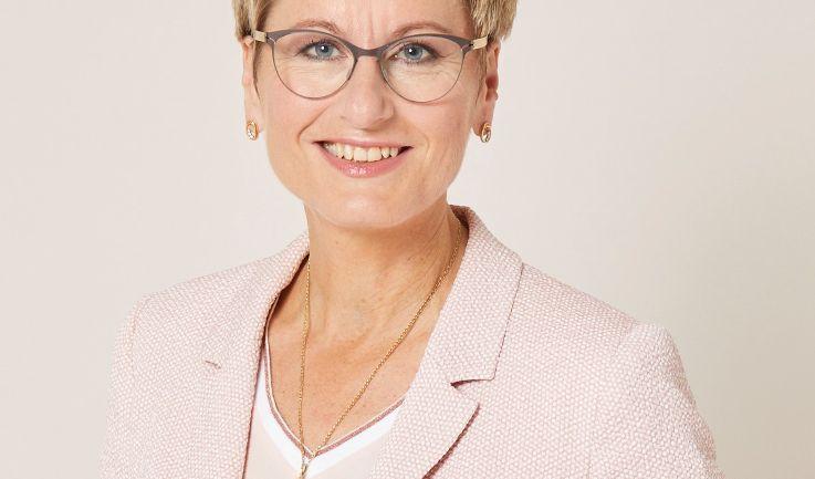 Miriam Bujarsky
