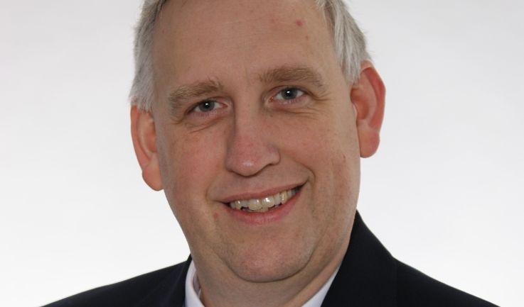 Thomas Wiegmann
