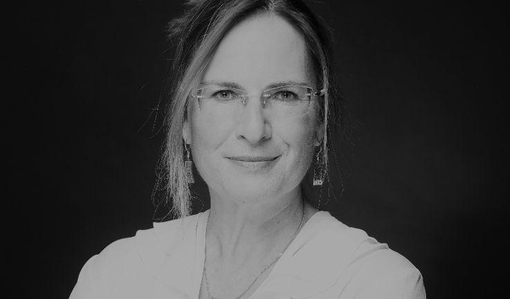 Manuela Bube